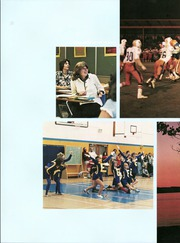 Page 10, 1979 Edition, Mariner High School - Voyager Yearbook (Everett, WA) online yearbook collection