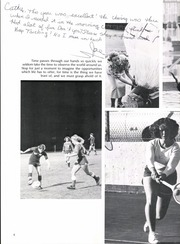 Page 12, 1979 Edition, Mariner High School - Voyager Yearbook (Everett, WA) online yearbook collection