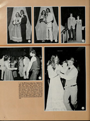 Page 10, 1980 Edition, Parkway South High School - Declaration Yearbook (Manchester, MO) online yearbook collection