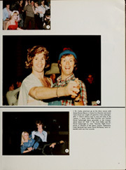 Page 17, 1980 Edition, Parkway South High School - Declaration Yearbook (Manchester, MO) online yearbook collection