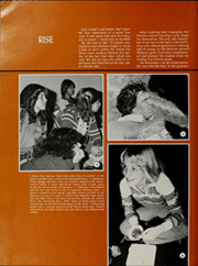 Page 6, 1980 Edition, Parkway South High School - Declaration Yearbook (Manchester, MO) online yearbook collection