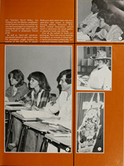 Page 7, 1980 Edition, Parkway South High School - Declaration Yearbook (Manchester, MO) online yearbook collection