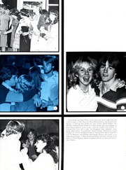 Page 15, 1983 Edition, Parkway South High School - Declaration Yearbook (Manchester, MO) online yearbook collection