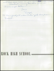 Page 9, 1942 Edition, Eagle Rock High School - Totem Yearbook (Los Angeles, CA) online yearbook collection