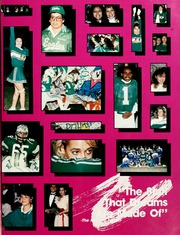 Page 17, 1988 Edition, Eagle Rock High School - Totem Yearbook (Los Angeles, CA) online yearbook collection