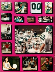 Page 8, 1988 Edition, Eagle Rock High School - Totem Yearbook (Los Angeles, CA) online yearbook collection