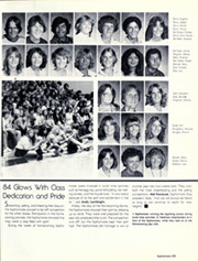 Page 109, 1982 Edition, Rubidoux High School - Eyry Yearbook (Riverside, CA) online yearbook collection