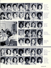 Page 113, 1982 Edition, Rubidoux High School - Eyry Yearbook (Riverside, CA) online yearbook collection