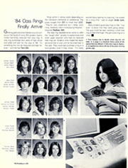 Page 114, 1982 Edition, Rubidoux High School - Eyry Yearbook (Riverside, CA) online yearbook collection