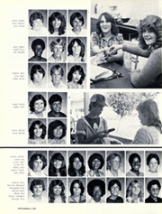 Page 116, 1982 Edition, Rubidoux High School - Eyry Yearbook (Riverside, CA) online yearbook collection