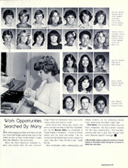 Page 125, 1982 Edition, Rubidoux High School - Eyry Yearbook (Riverside, CA) online yearbook collection