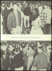 Page 73, 1959 Edition, Salinas High School - El Gabilan Yearbook (Salinas, CA) online yearbook collection