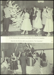 Page 77, 1959 Edition, Salinas High School - El Gabilan Yearbook (Salinas, CA) online yearbook collection