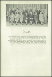 Page 6, 1946 Edition, Glastonbury High School - Reflections Yearbook (Glastonbury, CT) online yearbook collection