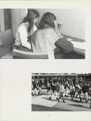 Page 14, 1966 Edition, Staples High School - Stapleite Yearbook (Westport, CT) online yearbook collection