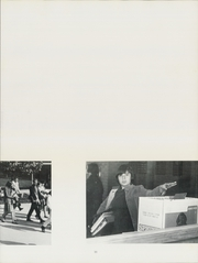 Page 15, 1966 Edition, Staples High School - Stapleite Yearbook (Westport, CT) online yearbook collection