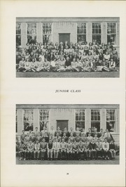 Page 38, 1946 Edition, Gilbert School - Miracle Yearbook (Winsted, CT) online yearbook collection