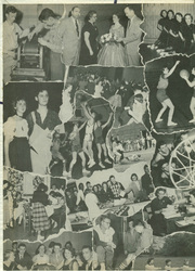 Page 2, 1955 Edition, Bloomfield High School - Tattler Yearbook (Bloomfield, CT) online yearbook collection