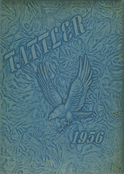 Page 1, 1956 Edition, Bloomfield High School - Tattler Yearbook (Bloomfield, CT) online yearbook collection