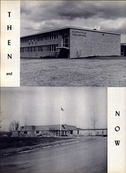 Page 14, 1963 Edition, Bloomfield High School - Tattler Yearbook (Bloomfield, CT) online yearbook collection