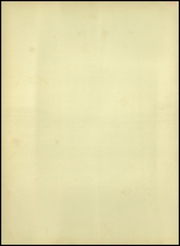 Page 4, 1952 Edition, Valley Regional High School - Triad Yearbook (Deep River, CT) online yearbook collection