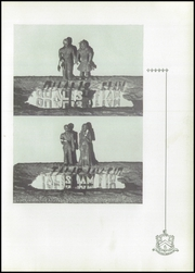 Page 9, 1942 Edition, Roger Ludlowe High School - Fairfieldiana Yearbook (Fairfield, CT) online yearbook collection