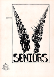 Page 16, 1943 Edition, Roger Ludlowe High School - Fairfieldiana Yearbook (Fairfield, CT) online yearbook collection
