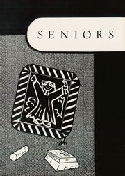 Page 17, 1951 Edition, Roger Ludlowe High School - Fairfieldiana Yearbook (Fairfield, CT) online yearbook collection