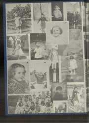 Page 2, 1951 Edition, Roger Ludlowe High School - Fairfieldiana Yearbook (Fairfield, CT) online yearbook collection