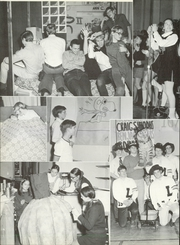 Page 150, 1970 Edition, Roger Ludlowe High School - Fairfieldiana Yearbook (Fairfield, CT) online yearbook collection