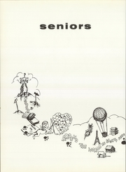 Page 152, 1970 Edition, Roger Ludlowe High School - Fairfieldiana Yearbook (Fairfield, CT) online yearbook collection