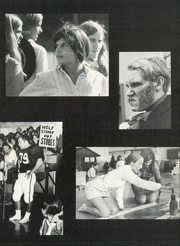 Page 157, 1970 Edition, Roger Ludlowe High School - Fairfieldiana Yearbook (Fairfield, CT) online yearbook collection
