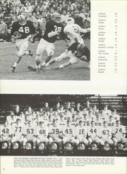 Page 76, 1970 Edition, Roger Ludlowe High School - Fairfieldiana Yearbook (Fairfield, CT) online yearbook collection