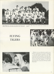 Page 77, 1970 Edition, Roger Ludlowe High School - Fairfieldiana Yearbook (Fairfield, CT) online yearbook collection