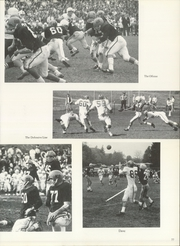 Page 81, 1970 Edition, Roger Ludlowe High School - Fairfieldiana Yearbook (Fairfield, CT) online yearbook collection