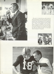 Page 82, 1970 Edition, Roger Ludlowe High School - Fairfieldiana Yearbook (Fairfield, CT) online yearbook collection