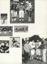 Page 83, 1970 Edition, Roger Ludlowe High School - Fairfieldiana Yearbook (Fairfield, CT) online yearbook collection