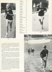 Page 87, 1970 Edition, Roger Ludlowe High School - Fairfieldiana Yearbook (Fairfield, CT) online yearbook collection