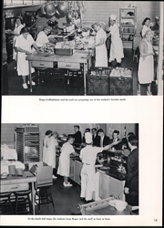 Page 17, 1964 Edition, Kaynor Regional Vocational Technical High School - Panther Yearbook (Waterbury, CT) online yearbook collection