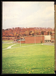 Page 2, 1970 Edition, Kaynor Regional Vocational Technical High School - Panther Yearbook (Waterbury, CT) online yearbook collection