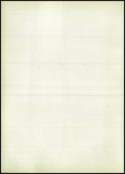 Page 4, 1951 Edition, Suffield Academy - The Pioneer Yearbook (Suffield, CT) online yearbook collection