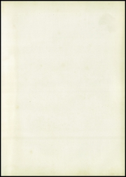 Page 5, 1951 Edition, Suffield Academy - The Pioneer Yearbook (Suffield, CT) online yearbook collection