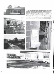 Page 6, 1986 Edition, Edwin O Smith High School - EOS Yearbook (Storrs, CT) online yearbook collection