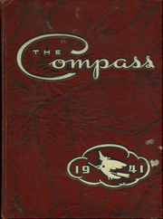 Page 1, 1941 Edition, Greenwich High School - Compass Yearbook (Greenwich, CT) online yearbook collection