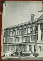 Page 2, 1941 Edition, Greenwich High School - Compass Yearbook (Greenwich, CT) online yearbook collection