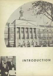 Page 8, 1941 Edition, Greenwich High School - Compass Yearbook (Greenwich, CT) online yearbook collection