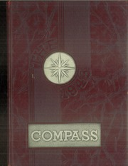 Page 1, 1943 Edition, Greenwich High School - Compass Yearbook (Greenwich, CT) online yearbook collection