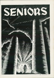 Page 17, 1943 Edition, Greenwich High School - Compass Yearbook (Greenwich, CT) online yearbook collection