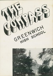 Page 7, 1943 Edition, Greenwich High School - Compass Yearbook (Greenwich, CT) online yearbook collection