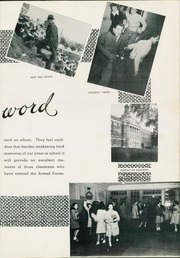 Page 9, 1943 Edition, Greenwich High School - Compass Yearbook (Greenwich, CT) online yearbook collection